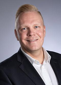 Juha Loponen