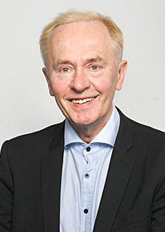 Ilkka Partti