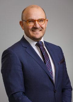 Matti Rintala