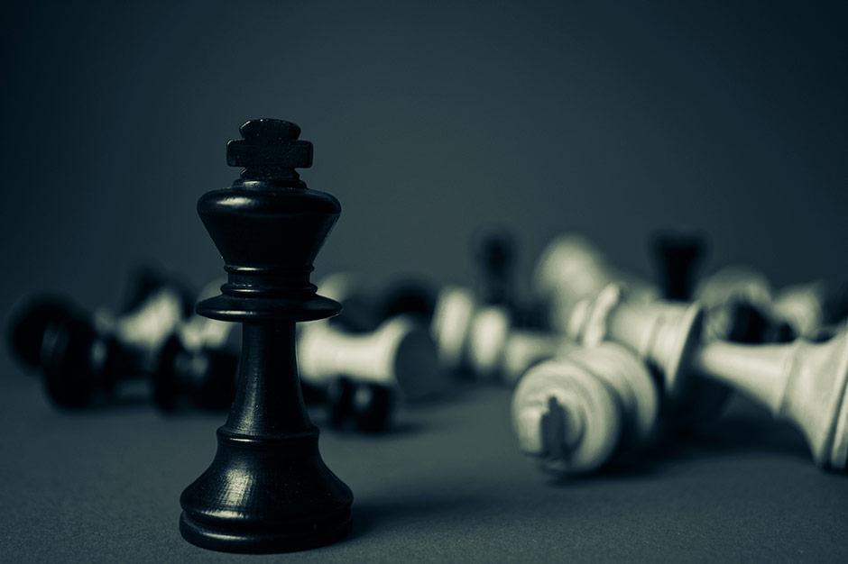 Pankien kilpailuttaminen yrityslainoissa kannattaa paremman koron ja erityisehtojen takia.
