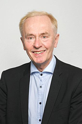- Rahoittajan pitäisi tuntea yrittäjä, johon yrityksen riskienhallinta aina henkilöityy, Ilkka Partti sanoo.
