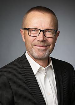 Pekka Pistokoski