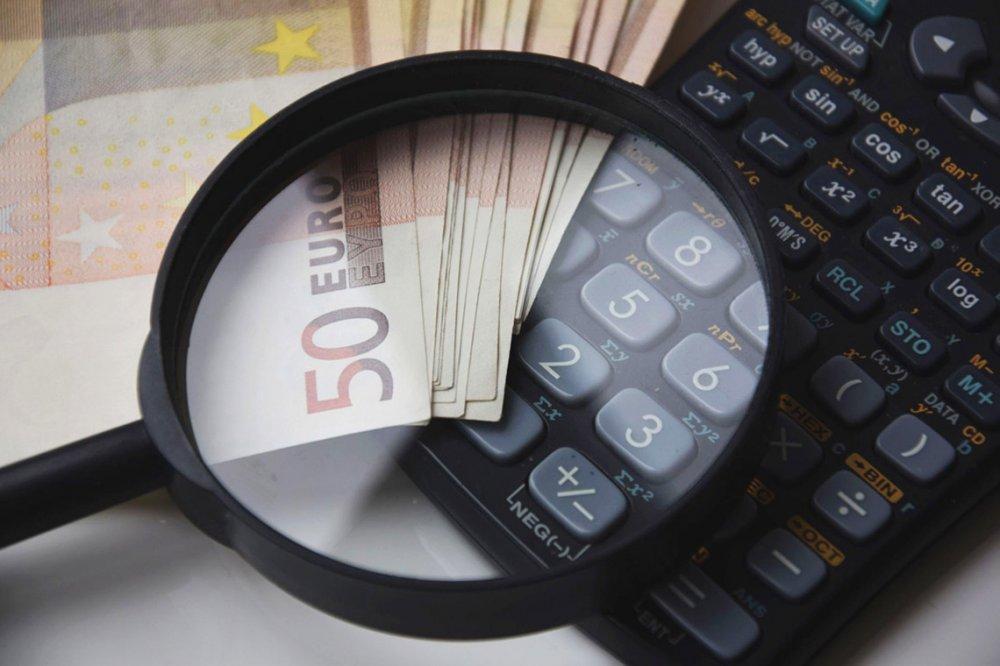 Rahoitusala kaipaa henkilökohtaisia, asiakasvastuullisia toimijoita.