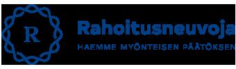 Suomen Rahoitusneuvoja Oy