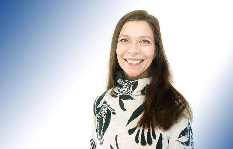 Sanna Rousu on Rahoitusneuvojan julkisrahoituksen asiantuntija.