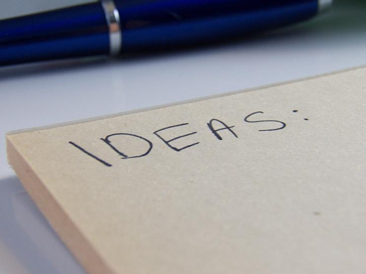 Onko ideat hukassa sen suhteen, kuinka järjestää yrityksen rahoitus? Kaipaatko asiantuntijan apua?
