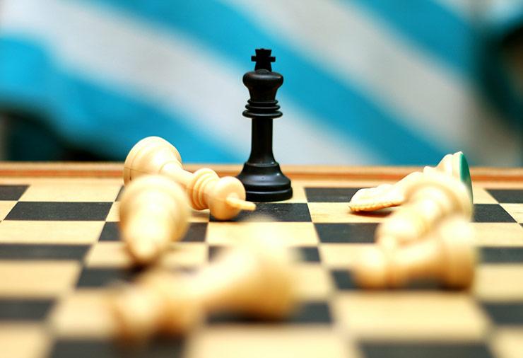 Rahoituksen riskienhallinnan kannalta on olennaista mennä asiakkaan luo, tutustua yrittäjään ja liiketoimintaan.
