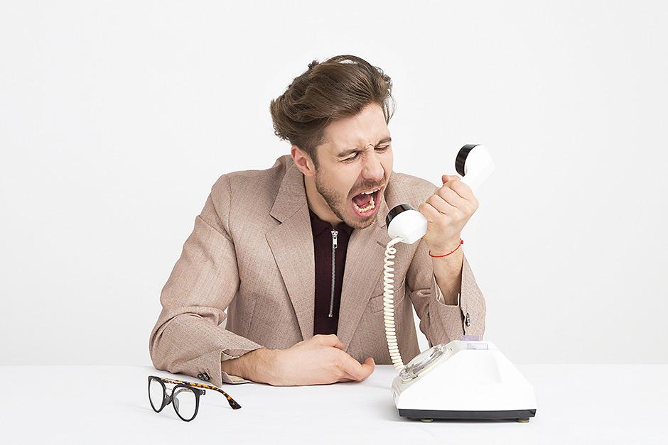 Nykyisellä internetin aikakaudella yrityslainan hakeminen on kuulemma helpompaa kuin ennen.